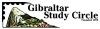 Gibraltar Study Circle